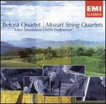 Mozart: String Quartets, Nos. 19, 20