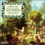 Mozart: The Complete Original Music For Flute-2