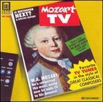 Mozart TV