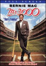 Mr. 3000 [P&S] - Charles Stone, III