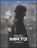 MR 73 [French] [Blu-ray] - Olivier Marchal