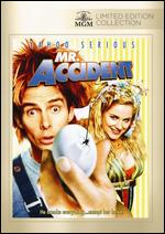 Mr. Accident - Yahoo Serious