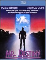 Mr. Destiny [Blu-ray] - James Orr