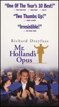 Mr. Holland's Opus - Stephen Herek