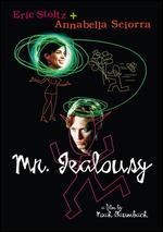 Mr. Jealousy - Noah Baumbach