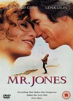 Mr. Jones - Mike Figgis
