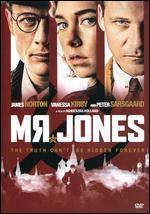 Mr. Jones - Agnieszka Holland