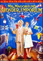 Mr. Magorium's Wonder Emporium [WS]