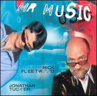 Mr. Music - Original Soundtrack