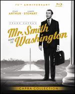 Mr. Smith Goes to Washington [Includes Digital Copy] [Blu-ray] - Frank Capra