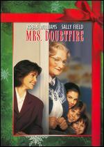 Mrs. Doubtfire [WS] [Holiday Themed O-Ring]