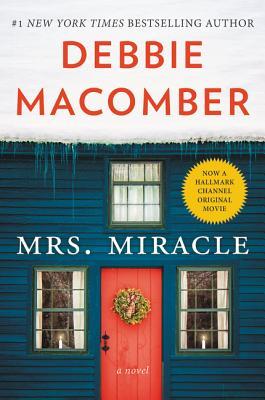 Mrs. Miracle - Macomber, Debbie