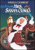 Mrs. Santa Claus - Terry Hughes