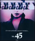 Ms. 45 [Blu-ray] - Abel Ferrara