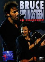 MTV Unplugged: Bruce Springsteen in Concert -