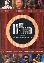 MTV Unplugged: Classic Moments