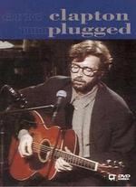 MTV Unplugged: Eric Clapton