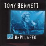 MTV Unplugged: Tony Bennett -