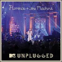 MTV Unplugged - Florence + the Machine