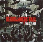 MTV2 Headbanger's Ball: The Revenge
