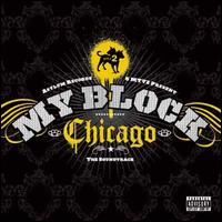 MTV2 My Block: Chicago [Clean] - Various Artists