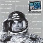MTV's Best of the Buzz Bin, Vol. 2