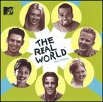MTV's The Real World: New Orleans