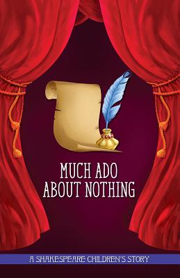 Much Ado About Nothing - Macaw Books