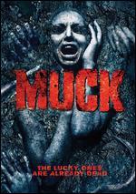 Muck - Steve Wolsh