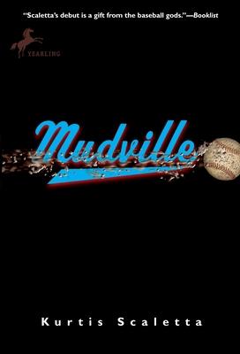 Mudville - Scaletta, Kurtis