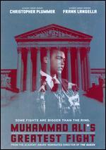 Muhammad Ali's Greatest Fight - Stephen Frears