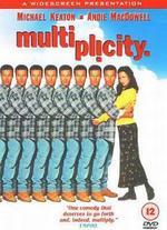 Multiplicity - Harold Ramis