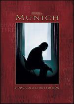 Munich [2 Discs]