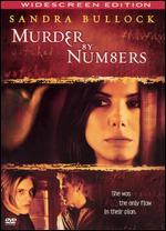 Murder By Numbers [WS] - Barbet Schroeder