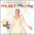 Muriel's Wedding - Original Soundtrack