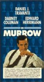 Murrow - Jack Gold