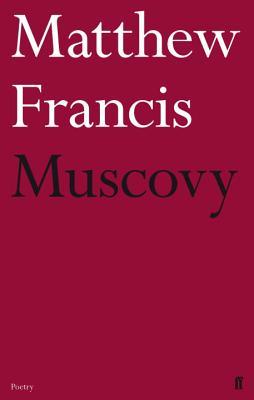 Muscovy - Francis, Matthew