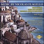 Music by Nicolas Flagello