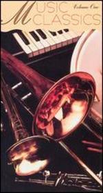 Music Classics, Vol. 1