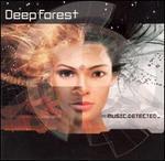 Music.Detected_ [Japanese Bonus Track]