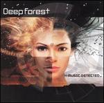 Music.Detected_