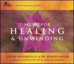 Music for Healing & Unwinding