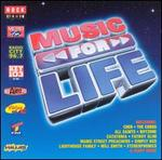 Music for Life: 38 Massive FM Hits
