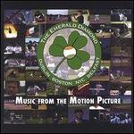 Music from the Motion Picture - The Emerald Diamond