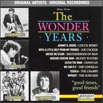 Music from the Wonder Years, Vol. 2