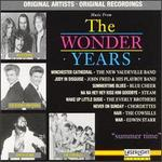 Music from the Wonder Years, Vol. 3