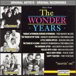 Music from the Wonder Years, Vol. 5