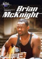 Music in High Places: Brian McKnight - Live from Brazil