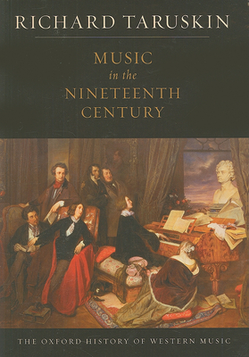 music and art in 19th century At the end of the 18th century and well into the 19th, romanticism quickly   found their voices across all genres, including literature, music, art, and  architecture.