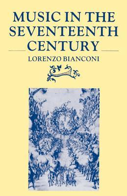 Practical Fruits of Econophysics: Proceedings of